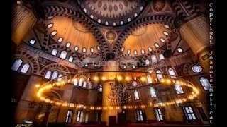 Surah Rahman - Beautiful and Heart trembling Quran recitation