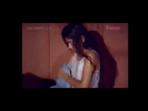 Xxx Mp4 Super Actor Karan In Very Young Hot Scene In Malayalam Movie 3gp Sex