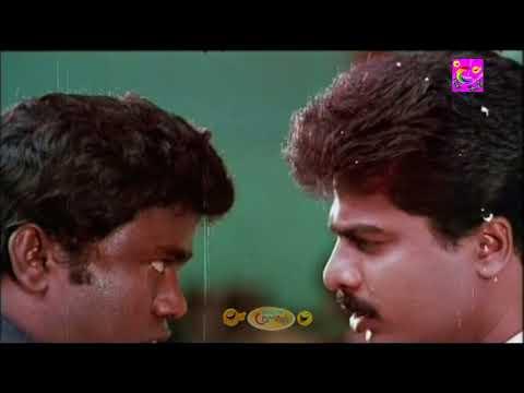 Xxx Mp4 Pandiarajan Senthil Very Funny Comedy Video Tamil Comedy Scenes Pandiarajan Best Comedy Collection 3gp Sex
