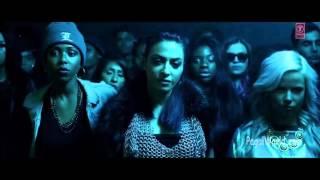 Yo Yo Honey Singh   Raat Jashan Di  Zorawar   New song full HD