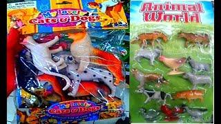 oyuncak Dünya hayvanlar vahşi zoolojik zürafa aslan gergedan fil zebra timsah suaygırı çocuk yenil