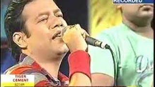 fule fule sajiye dio। s d rubel latest song।om। bangla song.