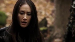 Download Nikita Season 1 All Fight Scenes 3Gp Mp4