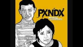 pxndx amantes sunt amentes completo