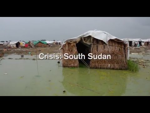Xxx Mp4 CRISIS South Sudan 3gp Sex