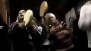 Jalaluddin Rumi Trailer