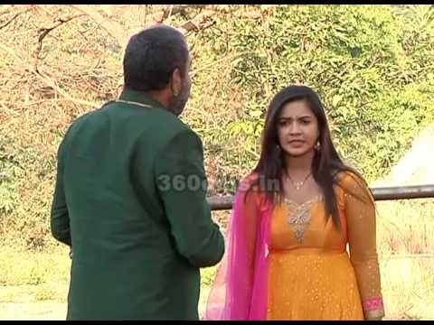 UDAAN | Kamal Narayan Again Tortured To Suraj and Chakor | On Location