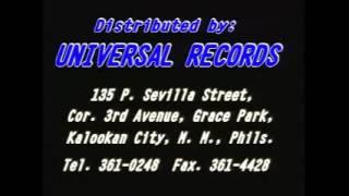Dynasty Audio Video Service inc. Videoke Logo