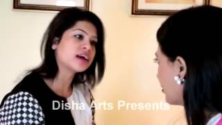 Hot Housewife & Doctor - Adult Short Film