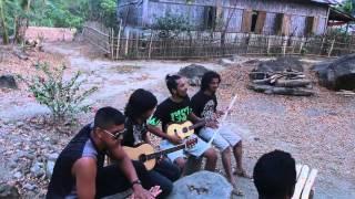 Tomar Rhid Majhare Rakhibo Chede Jaabo Naa | তোমায় হৃদ মাঝারে রাখিবো ছেড়ে যাবো না