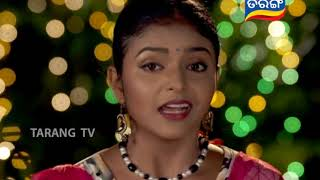 Parde Ke Peeche Ep 22 | Highlights | Sankha Sindura, Nua Bohu, Ranee, Durga, Full Gadbad
