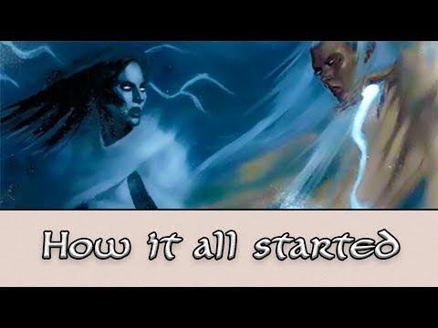 Xxx Mp4 Bardic Lore The Sisters Of Light And Darkness Forgotten Realms Lore 3gp Sex