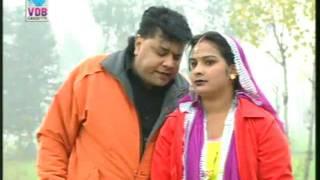 Nikki Ho Gai Jawan Jatt Da Mood
