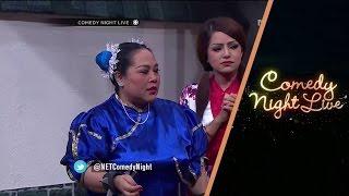 Narotu dan Songoku Dipotong Nunung