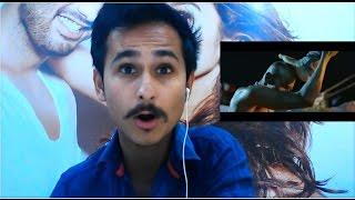 Enakku Innoru Per Irukku Teaser Reaction & Review Hindi | G.V. Prakash Kumar, Ananthi | Sam Anton