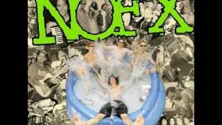 NOFX - Bob