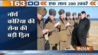 Superfast 200   3rd December, 2016 ( Part 2 ) - India TV