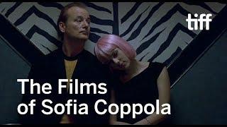 Sofia Coppola: A Name of Her Own   TIFF 2017