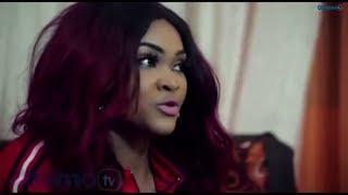 Gbakadara Yoruba Movie 2018 Showing Soon On YorubaPlus