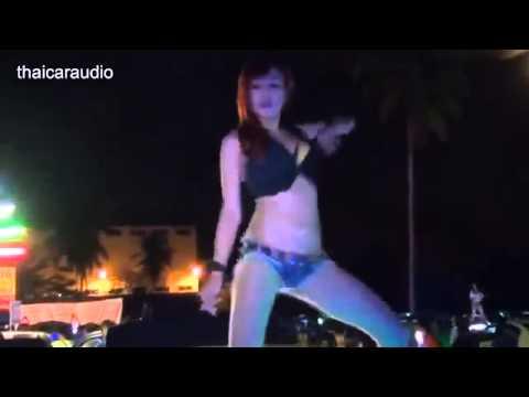 Xxx Mp4 Khmer Remix Sex And Durg House 2014 3gp Sex