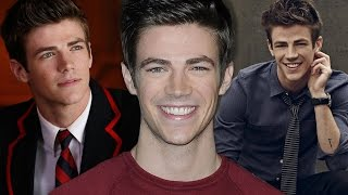 7 Things You Didnt Know About Grant Gustin