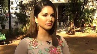 How Karenjit Kaur became Sunny Leone
