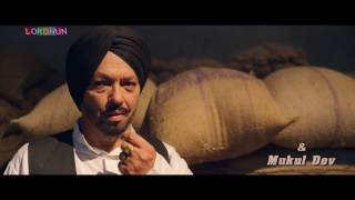 NEW PUNJABI MOVIE 2017 || LATEST PUNJABI FULL FILM || PUNJABI NEW MOVIES 2017