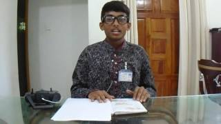 Funny BD News,funny songbad,khobor