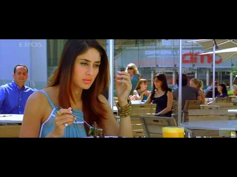 Xxx Mp4 Kyun Kambakkht Ishq HD 720p 3gp Sex
