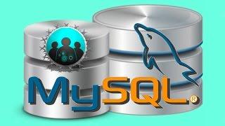 Curso Mysql - 04 - Modificar una tabla - Tutoriales y mas;
