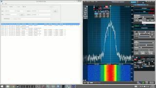 Flex 6000 SmartSDR 1.5 D-Star HowTo