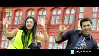 Topor Mathae   Ankush   Nusraat Faria   Savvy   Nakash Aziz   Aashiqui Bengali Movie 2015   YouTube