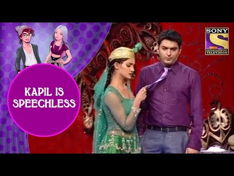 Xxx Mp4 Mukti S Romance Leaves Kapil Speechless Jodi Kamaal Ki 3gp Sex