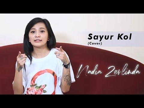 Xxx Mp4 Sayur Kol Cover By Nadia Zerlinda 3gp Sex