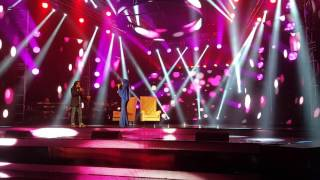 Memori Berkasih - Siti Nordiana ft Lan Kristal