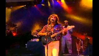 dire straits - live at nilmes 1992 - Walk of life HD1080p
