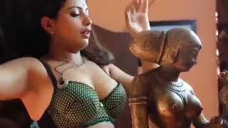 Bahbhi aur devar ka rangeen romance Hindi   bhabhi sex with devar in HINDI new