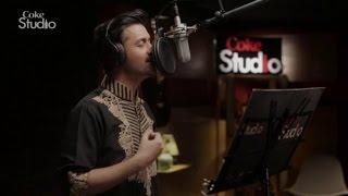 Meharmaa - M-rulzz (Official audio Video)