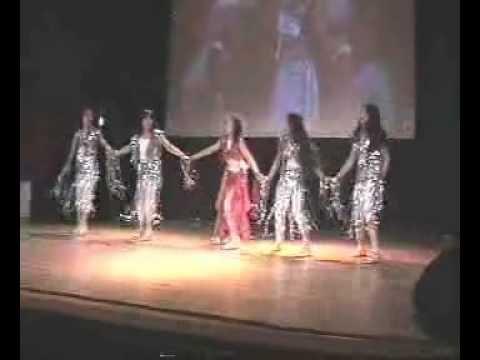 sertap erener Şakir Demir İöo 5C Sınıfı Mezuniyet Gösterisi çocuk dans