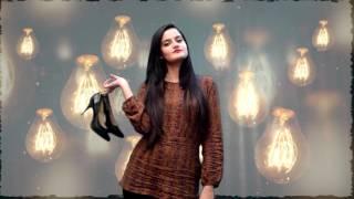 Chal Dil Mere (Ali Zafar- Tribute)