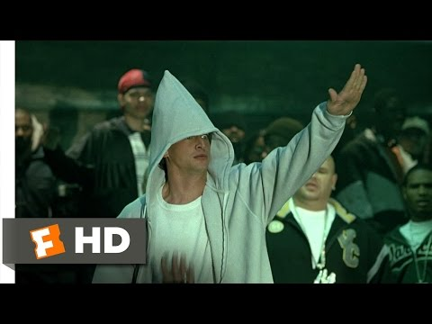 Xxx Mp4 Scary Movie 3 2 11 Movie CLIP Rap Battle 2003 HD 3gp Sex