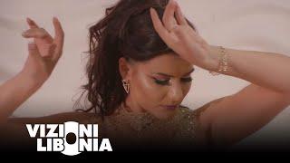 Liridona Qarri - Lumja ajo nuse qe i nderon vjehrritë (Official Video)