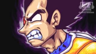Dragon Ball zee 1  18     Fandub Español Latino
