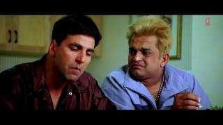 Bhula Denge Tumko Sanam Full Song, Humko Deewana Kar Gaye.