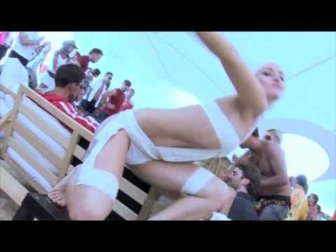Порно видео online с казантипа