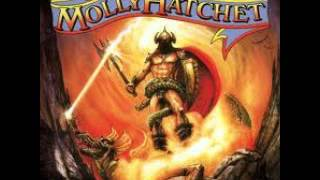 Fall of the Peacemakers- Molly Hatchet
