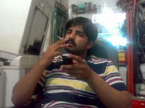 Xxx Mp4 Lalamusa Dhama Ch Chand Arshd 3gp Sex