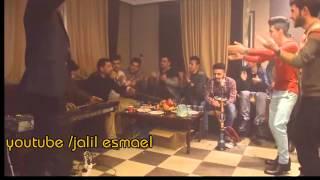 Aram Shaida taza galaw gala zor xosh
