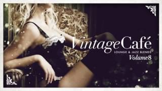 Cry Baby Cry - Adrian Deno´s song - Vintage Café Vol 8 - The New 2017 Album!