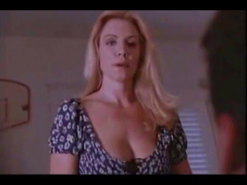 Xxx Mp4 Scorned 1994 Shannon Tweed Movie 3gp Sex